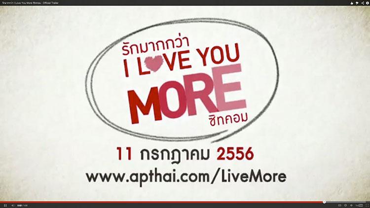 ap-live-more-1