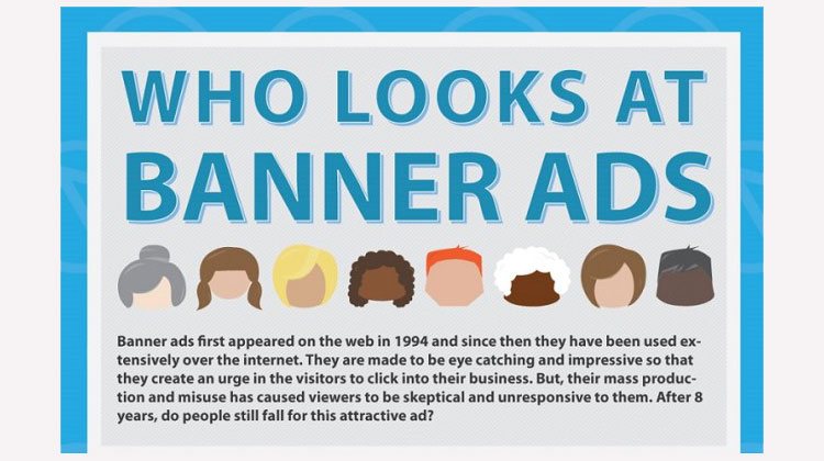 banner-ad-infographics