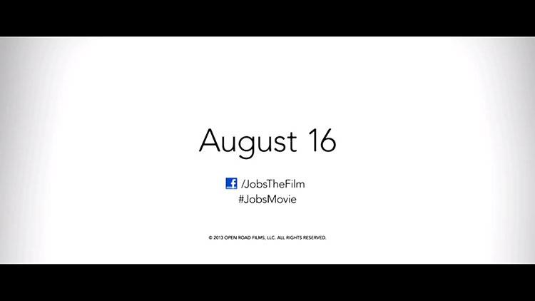 jobs-movie4