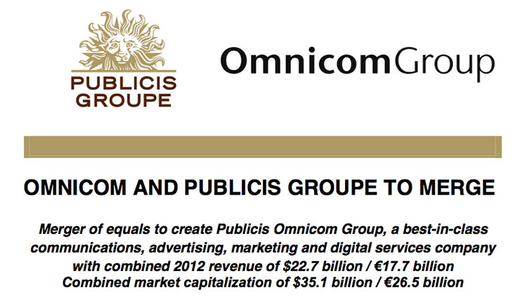 omnicom-publicis1