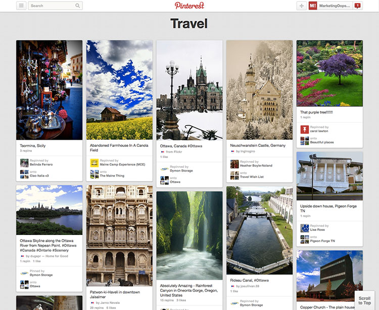 pinterest-travel
