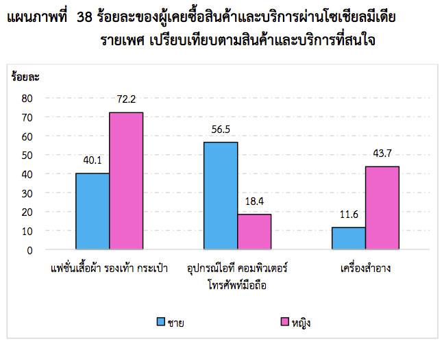 thailand-internet-user-2013-4