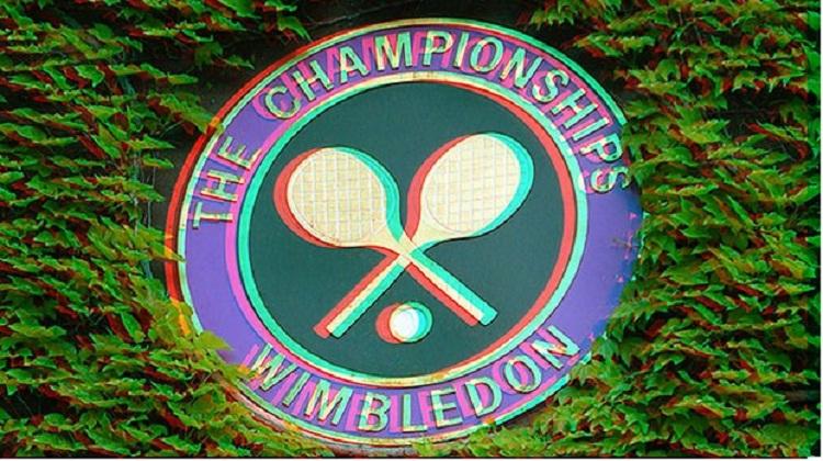 BBC พร้อมถ่ายทอดเทนนิส Wimbledon แบบ 3 มิติ
