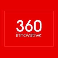 360innovative_200