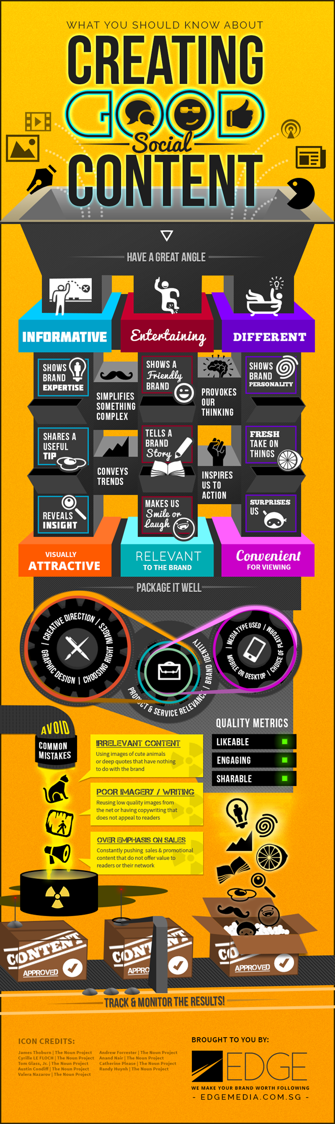Simple-And-Effective-Tips-For-Creating-Great-Social-Content-Infographic