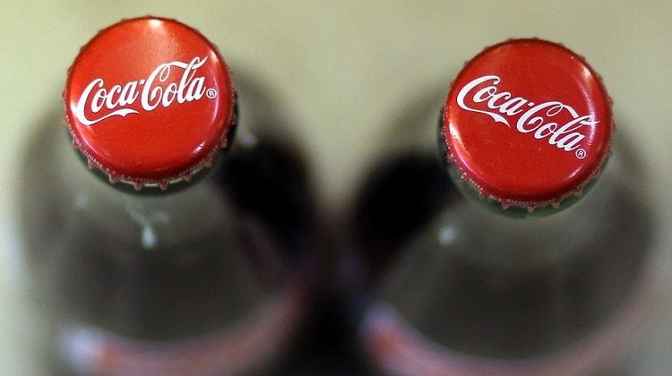 จำได้ไหม? แคมเปญ 'Ahh' ของ Coke เรียกคนดูมากกว่า 4 ล้านครั้ง