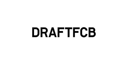 DRAFTFCB เปิดรับ 5 ตำแหน่ง #marketingoops #advertising #jobs