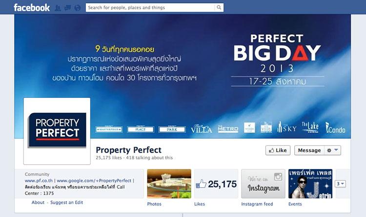 pf-facebook