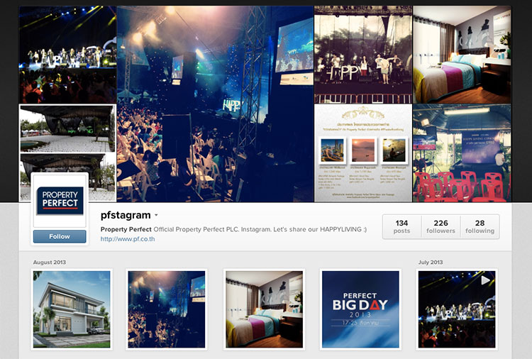 pg-stagram