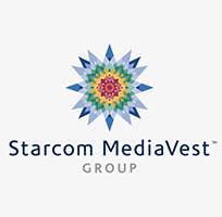 starcom200