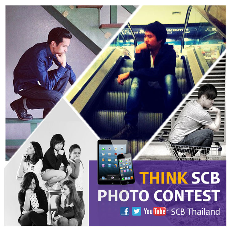 think-scb-photo_6