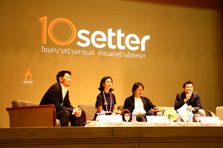 10setter-01