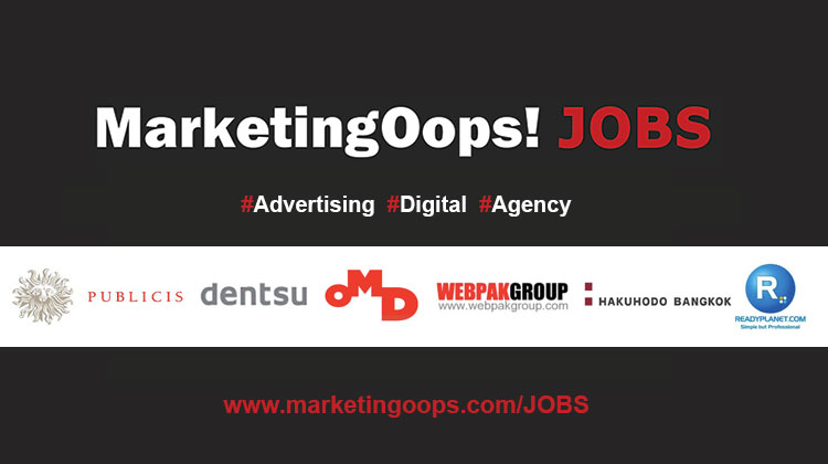 20120904-jobs