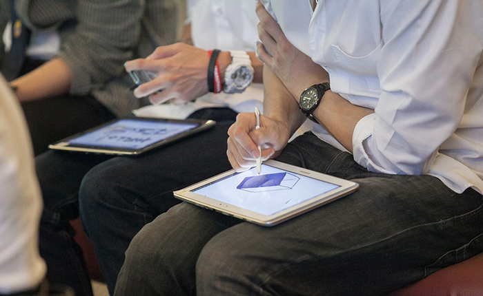 Samsung-Smart-Classroom-3