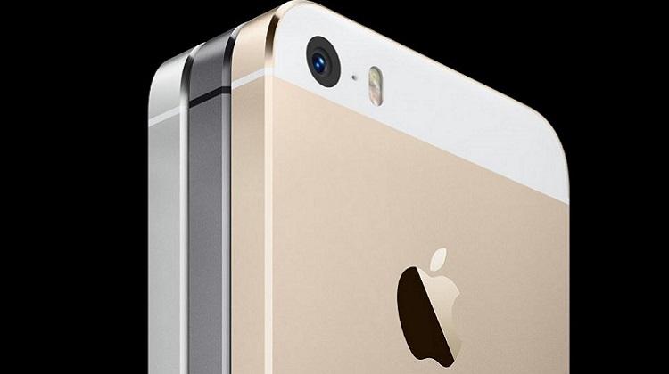 "Apple แชมป์""แบรนด์สุดเจ๋ง""ในสายตาคนอังกฤษ"
