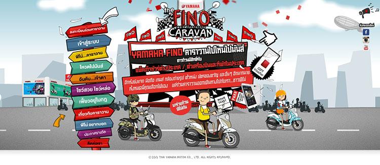 fino-caravan-1