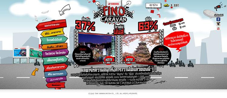 fino-caravan-4