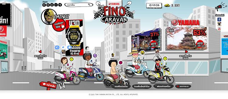 fino-caravan-5