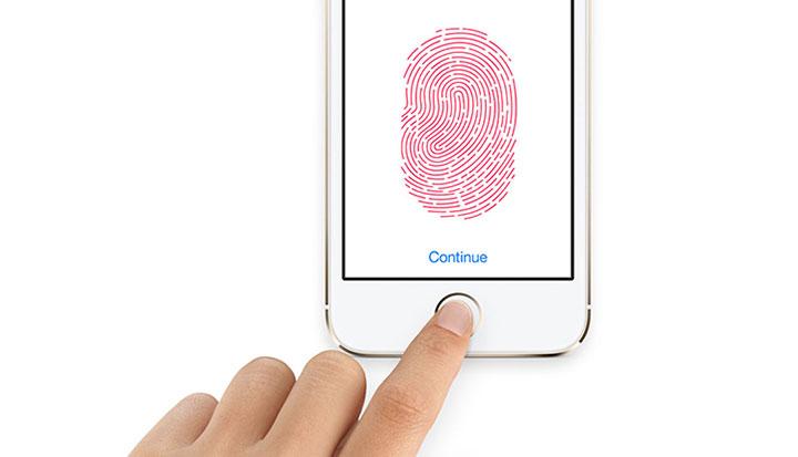 iPhone-5s-Touch-ID-Fingerprints