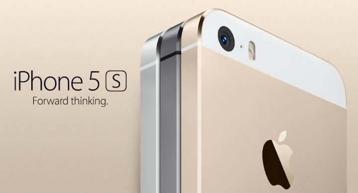 iphone-5s-10