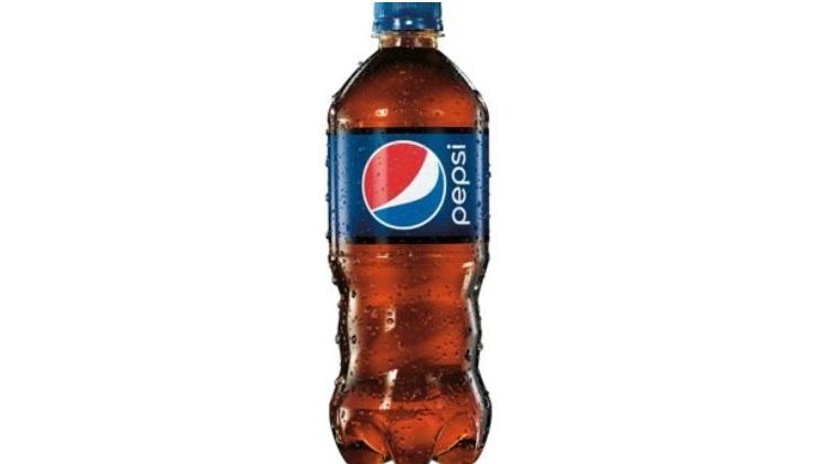 Pepsi จดสิทธิบัตรระบบปล่อยกลิ่นเมื่อเปิดขวด