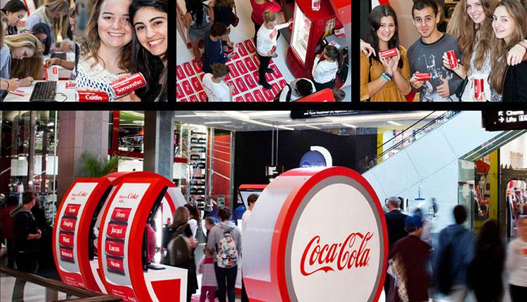 share-a-coke-en-2
