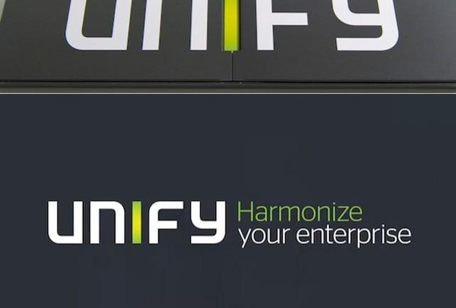 """เมื่อ """"Siemens"""" Rebrand เป็น """"Unify"""""""