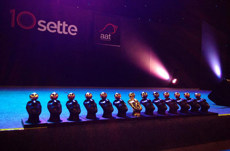_Awards
