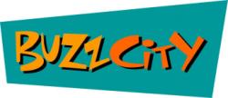 Company-Logo1-250x108