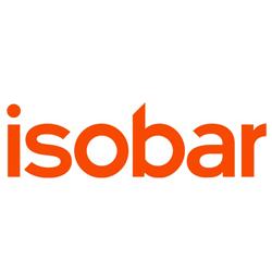 Isobar-logo-250x250-250x250