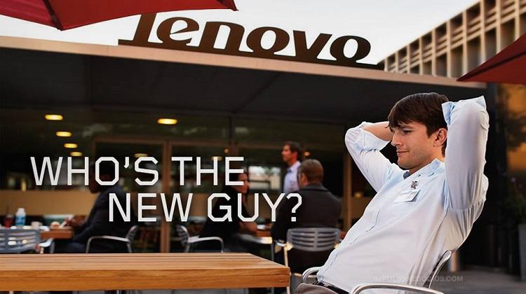 LenovoA0