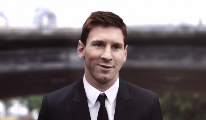 Messi-Samsung-The-Developer
