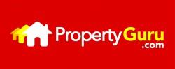PropertyGuru_Logo_Regional-25-250x99