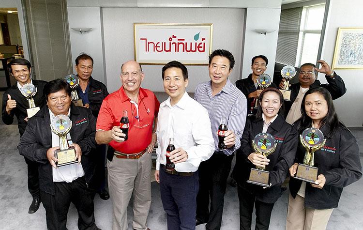 Thainamthip-01_final