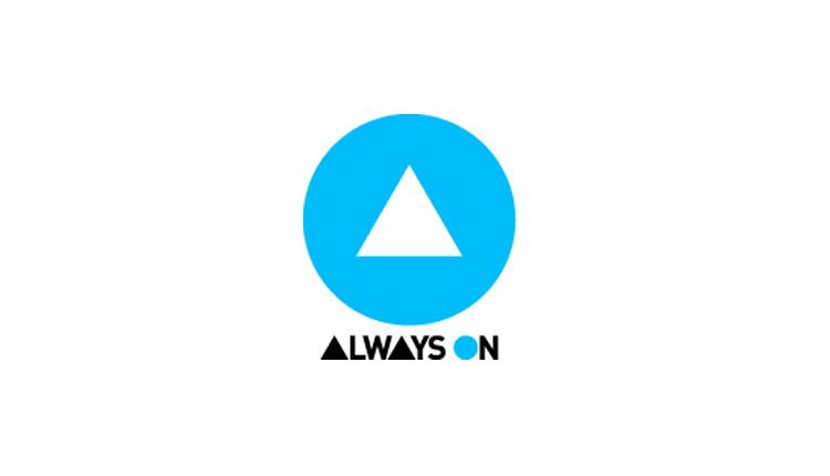 Always On เปิดรับสมัคร 4 ตำแหน่งงาน #Marketingoops #Jobs