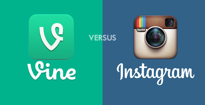 Vine-vs-Instagram