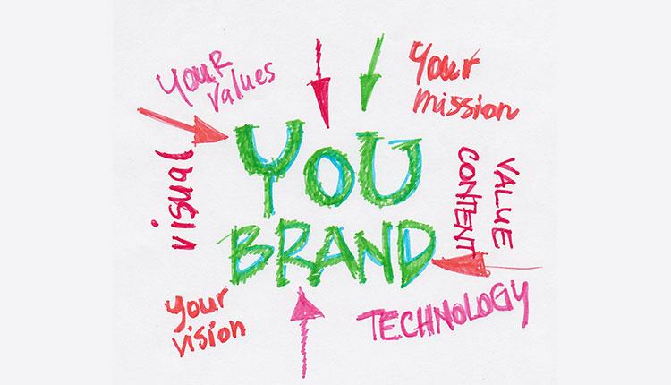 โฆษณารูปแบบใด สร้างการจดจำแบรนด์กับผู้บริโภคไทยได้ดีสุด