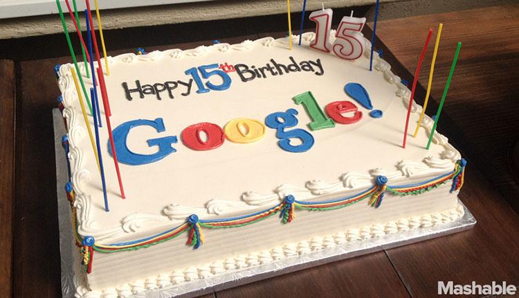 google-garage-10