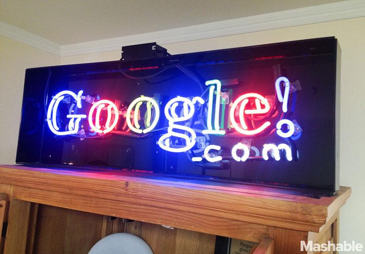 google-garage-8