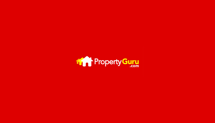 Property Guru.com เปิดรับสมัคร 8 ตำแหน่งงาน #marketingoops #jobs