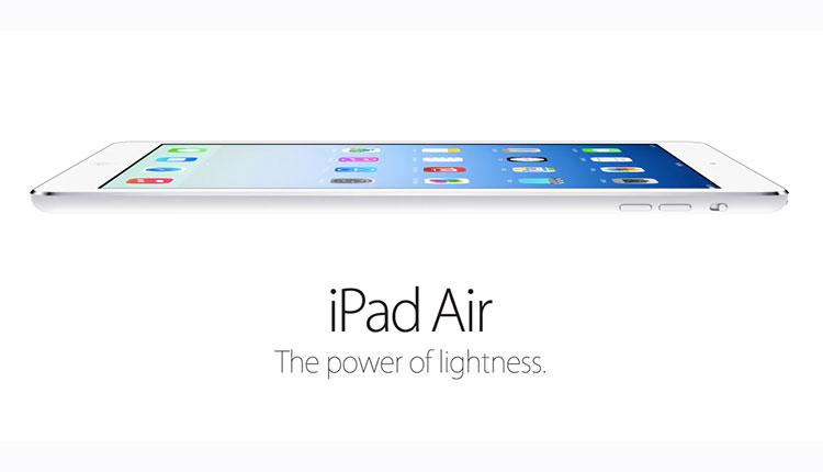 ทำไม Apple ยังคงขาย iPad 2 แต่ไม่ขาย iPad 4?