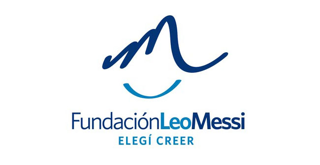 leo-messi-foundation5