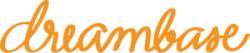 logo_newdreambase-copy-copy-250x53
