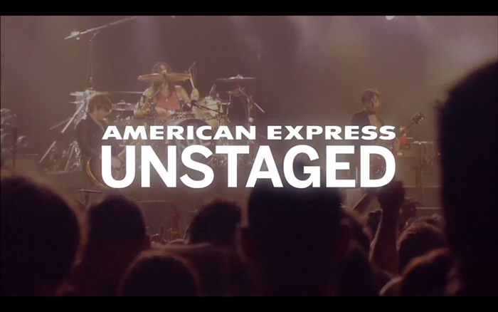 American-Express-Unstaged-with-Kings-of-Leon-Fred-Armisen