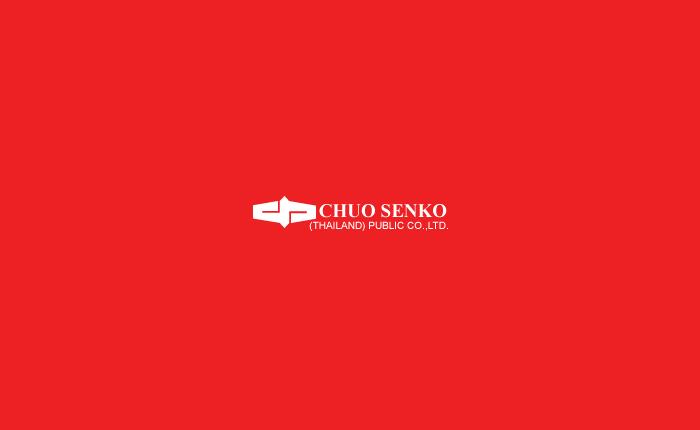 Chuo-Senko
