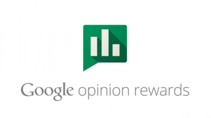 Google Play หัวใส ผุด app ทำแบบสอบถามแลกเครดิต