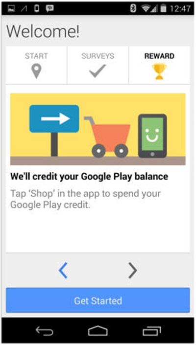 Google_Opinion_rewards_Get_Started_270x476