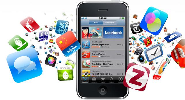 2 ข้อผิดพลาดการตลาดบน apps ที่ทำให้ลูกค้าสาบานจะไม่คบคุณ!