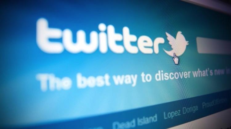 สำรวจพบโฆษณาทีวีได้ผลเพิ่ม 36% เมื่อจับคู่กับ promoted tweet