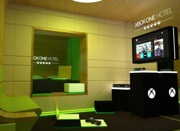 XboxOne-Hotel-600x436